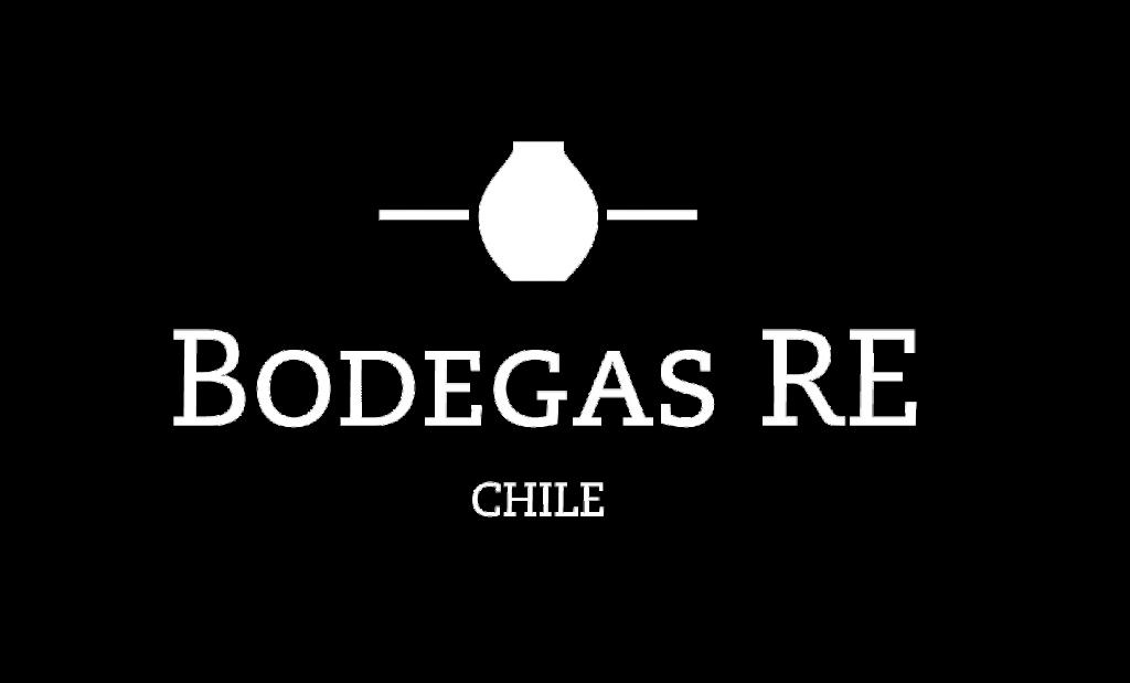logo Bodegas RE